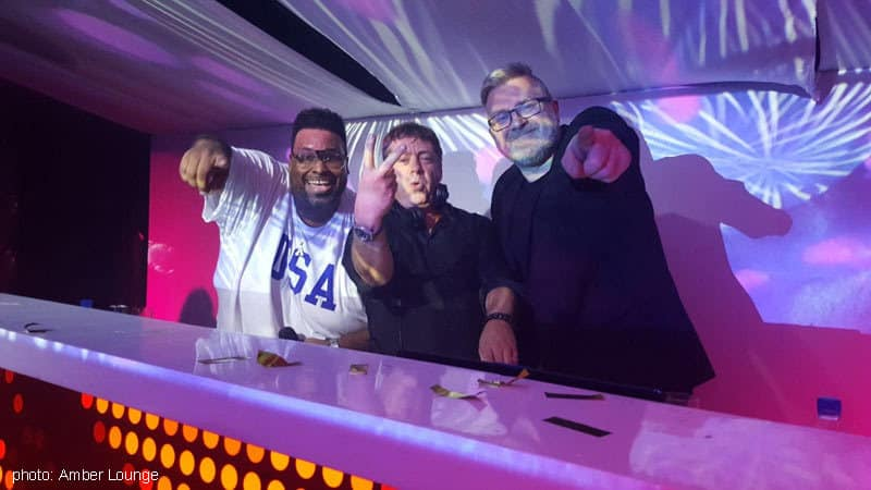 amber-lounge-grand-prix-party-monaco-dj-resident