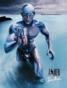 amen-thierry-mugler
