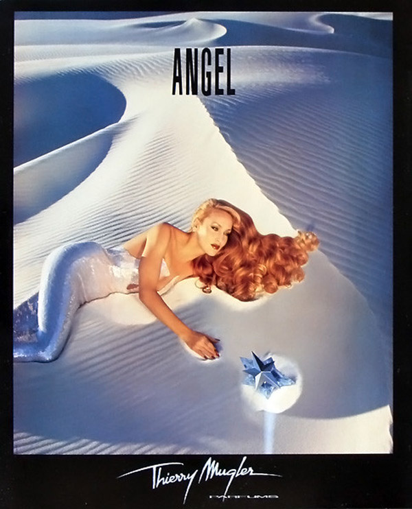 angel-1995-jerry-hall