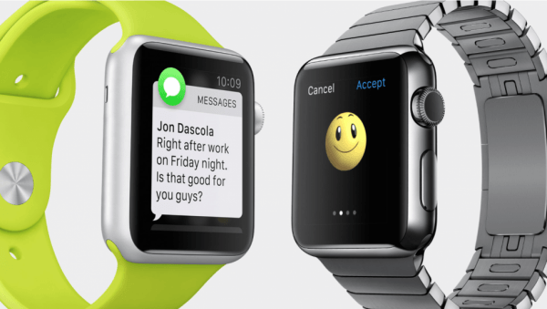 apple-watch-iwatch-features