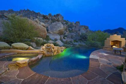 arizona_lodging_experts