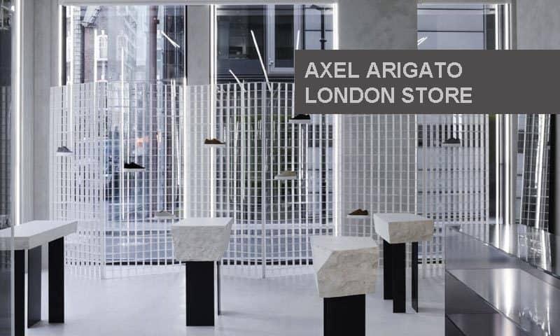 axel-arigato-london-store
