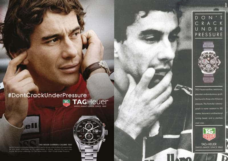 Ayrton-Senna-Dont-crack-under-pressure