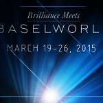 Baselworld 2015 – Jewelry highlights
