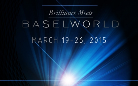 Baselworld 2015 – Jewelry highlights
