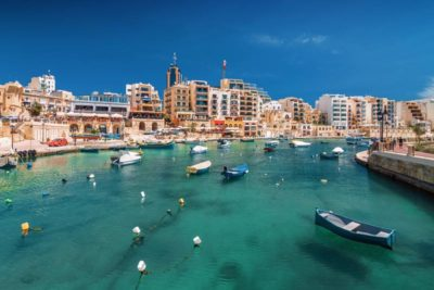 Dreamy Malta, Sicily & Southern Italy Itineraries That Will Make You Wish You Had A Yacht