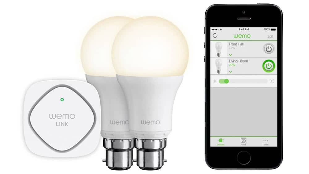 belkin-wemo-led-lighting-bulbs-review