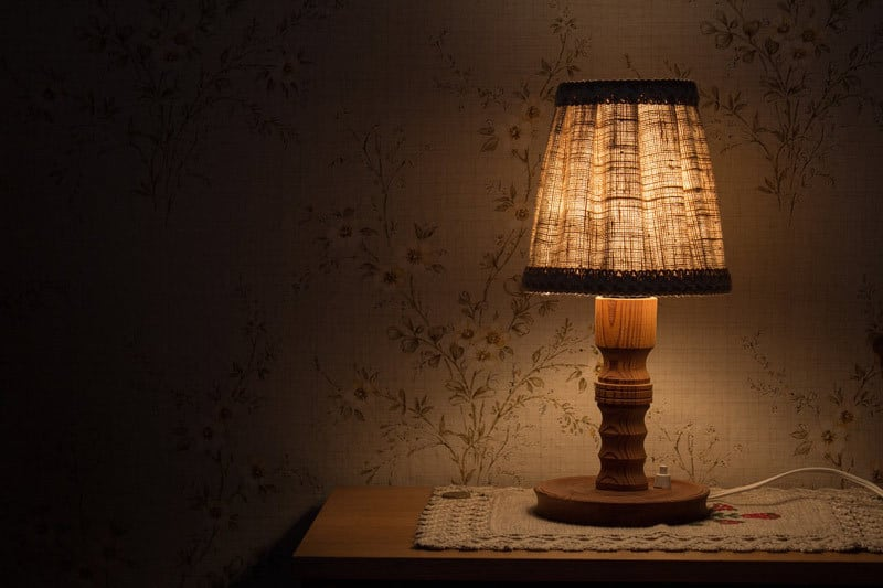 best-night-lamp-bedroom