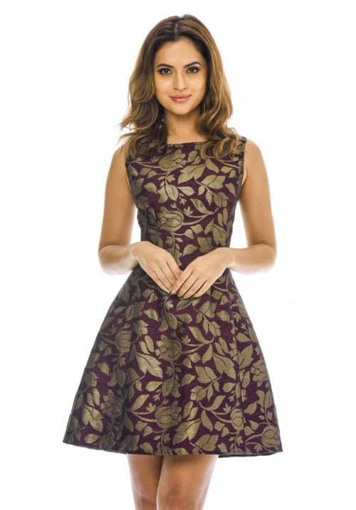 best-party-dresses-holiday-season