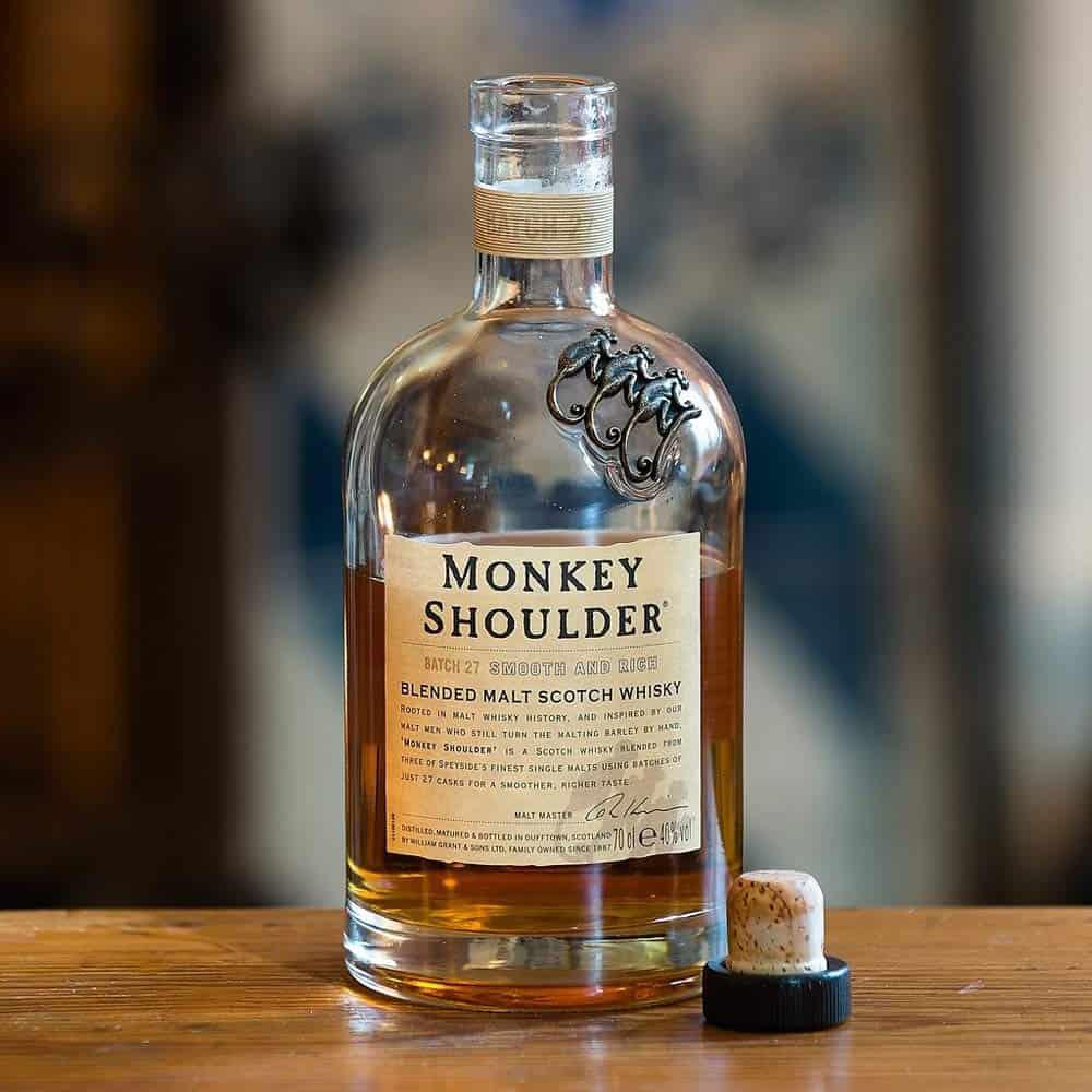 Monkey-Shoulders-Blended-Malt-Scotch-Whisky