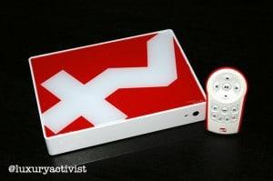 swisstv box