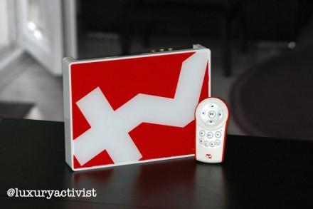 SwissTV, VOD (R)evolution