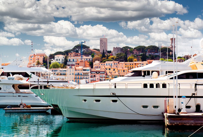 cannes-luxury-yachting-festival