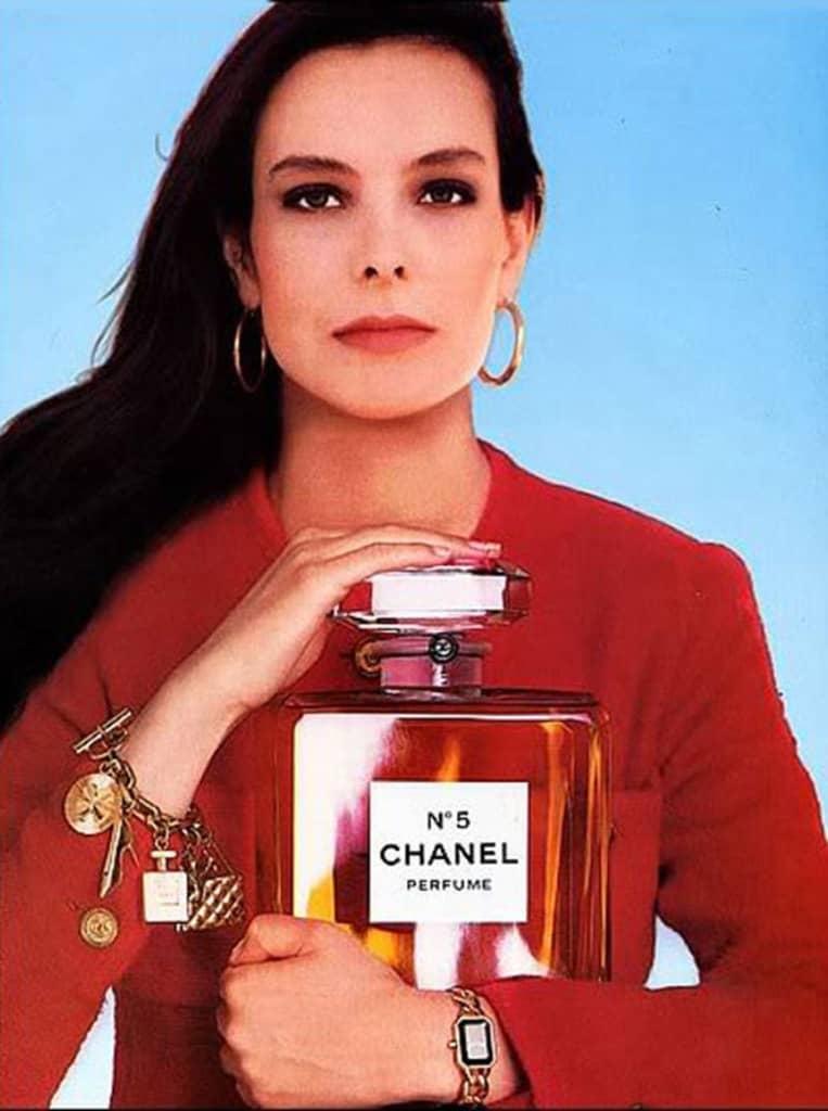 Carole-Bouquet-chanel-5