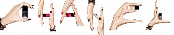 chanel_cult_colors_banner