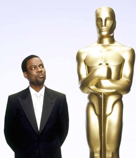The Oscars, what you need to know.