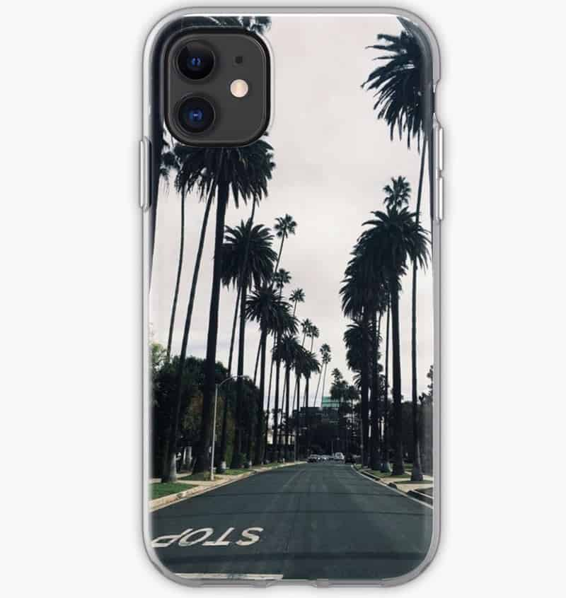 christmas-iphone-luxury-cases