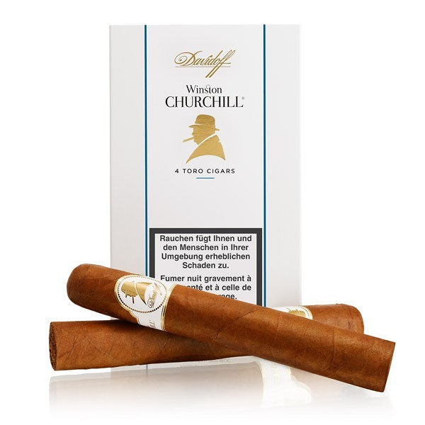 churchill-Toro-cigars