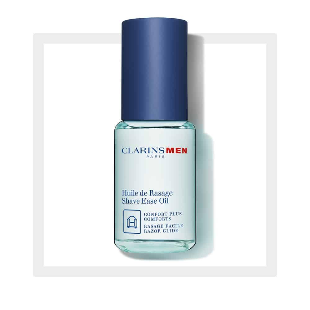 clarinsmen-shave-ease-oil