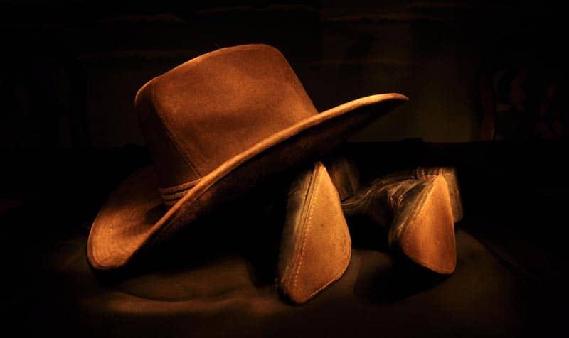 cowboy-boots-trend