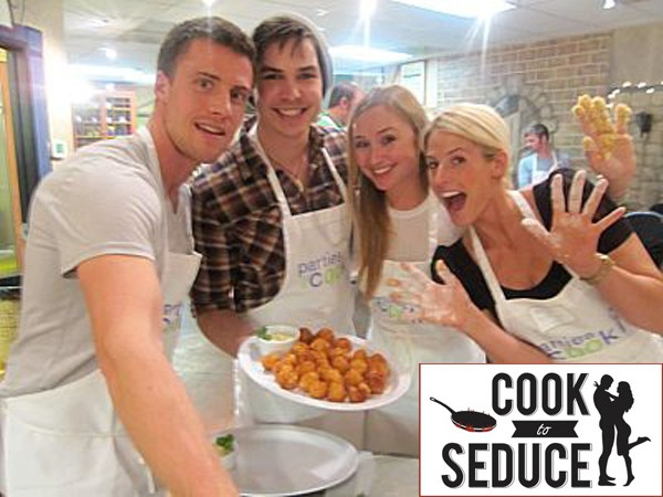 date-night-cooking-lessons