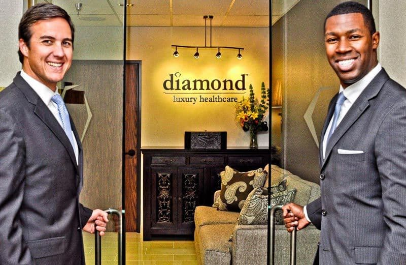 diamond-luxury-health-care