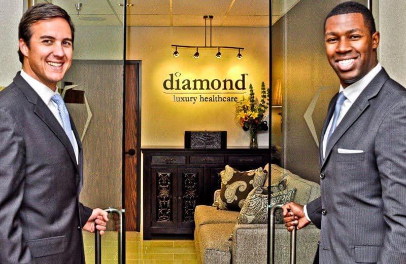 diamond-luxury-health-care