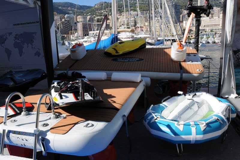 diving-toys-tenders-&-toys-monaco-yacht-show-2018