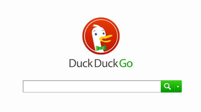 DuckDuckGo, a Google killer?