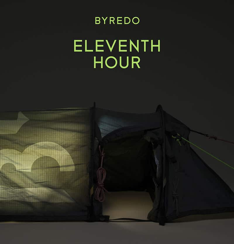eleventh-hour-byredo