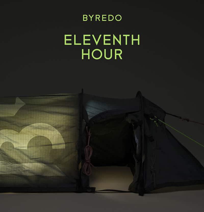 eleventh-hour-byredo