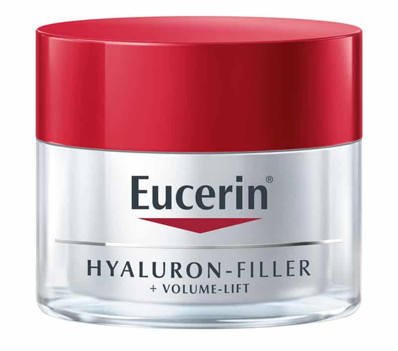 eucerin-hyaluron-filler
