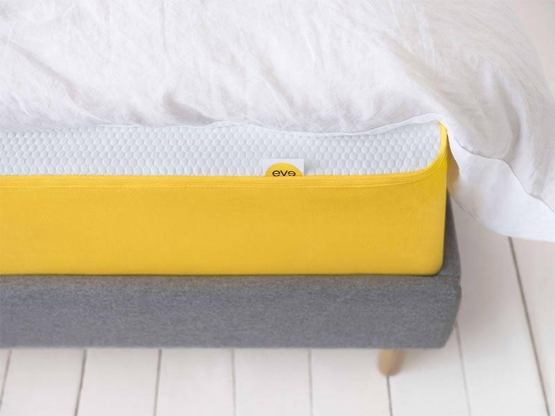 eve-mattress-3-min
