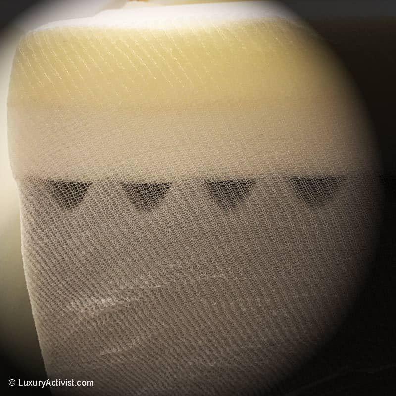 eve-sleep-mattress-composition