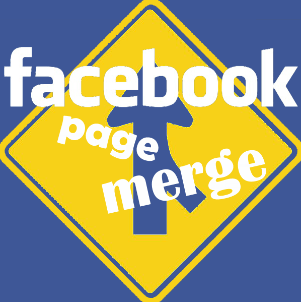 Facebook: only one Page per company | Luxury Activist
