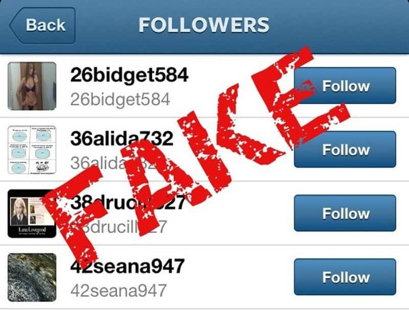 Fake-Instagram-followers-marketing