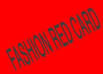 fashion_red_card