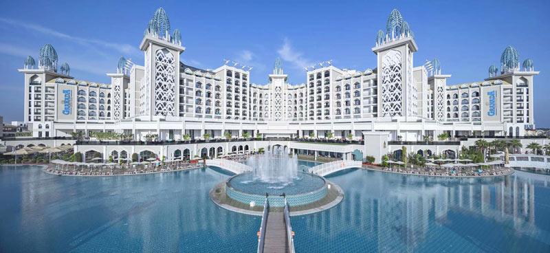 granada-hotels-luxury-belek