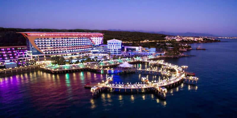 granada-hotels-luxury-okurcalar-by-night