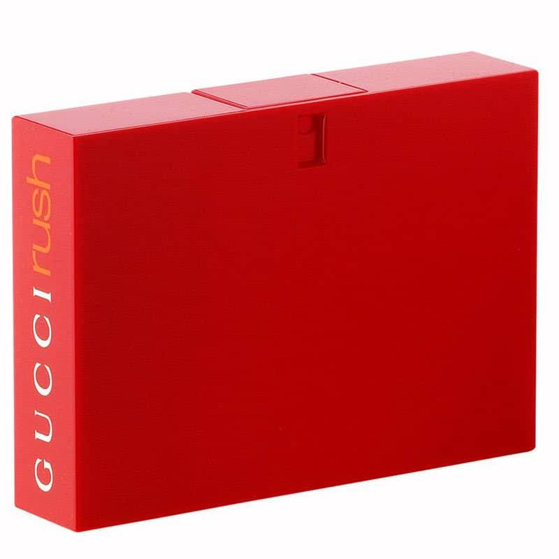 gucci-rush-flacon