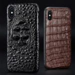 Luxury iPhone X Cases: Our Top 3