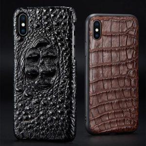 high-luxury-iphone-x-cases