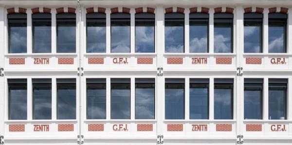historical_facade_zenith_le_locle