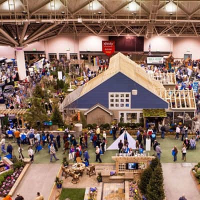 Everything You Need to Know About Local Home Shows