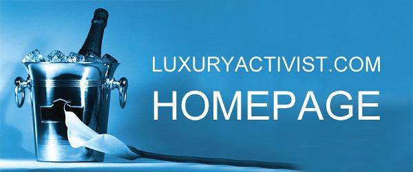 homepage-luxury