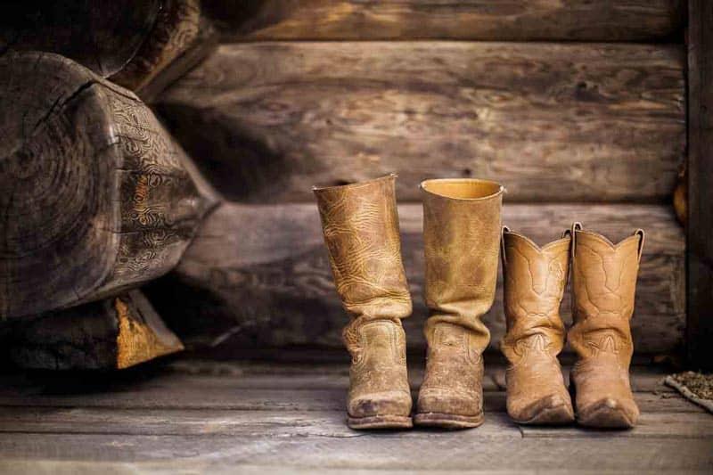 cowboy-boots-shapes
