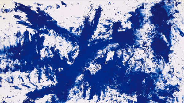 yves-klein-post-war
