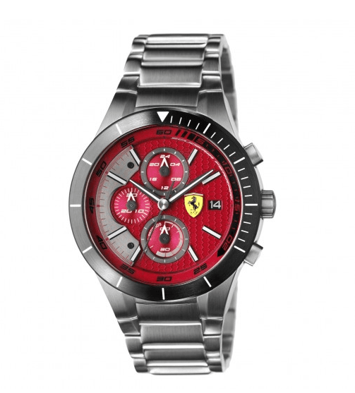 Ferrari-watch