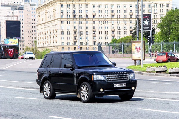 range-rover-luxury-car