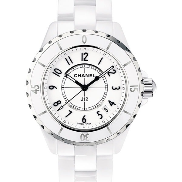 Chanel-J-12-watch